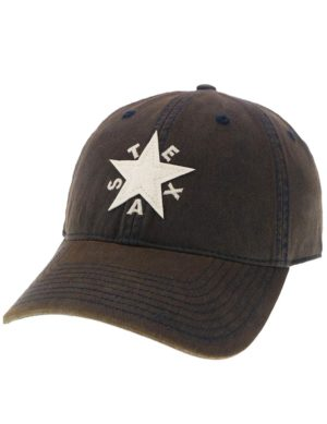 Texas Star-0