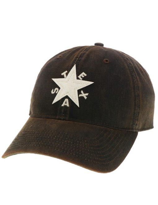 Texas Star -0