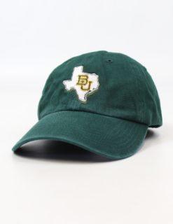 BU C Texas-0