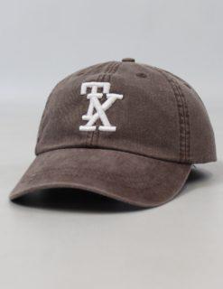 BFCO Branded Texan-0