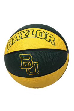 BU Ally Oop Basketball-0