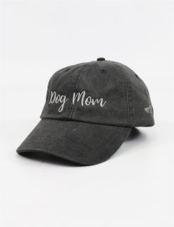 BFCO C Dog Mom Script