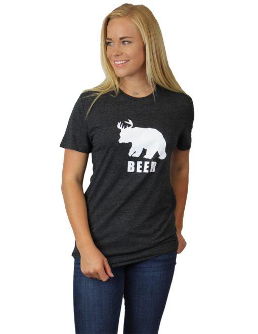 Barefoot Beer Bear-39555