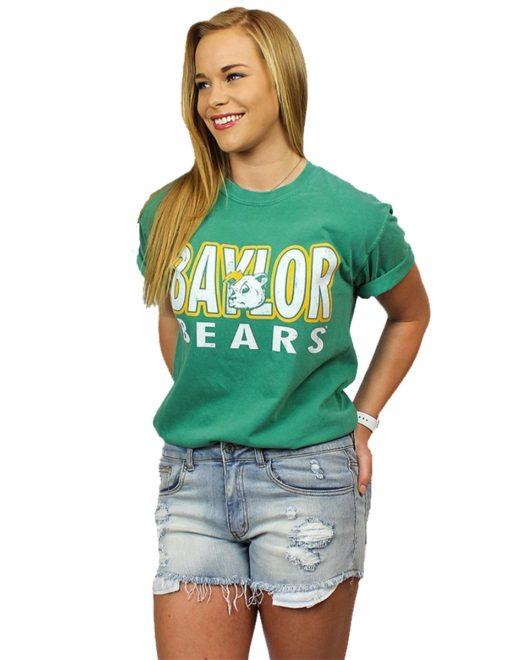 Baylor Rush-38874