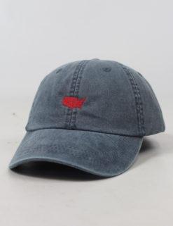 BFCO C Mini America- Red -0