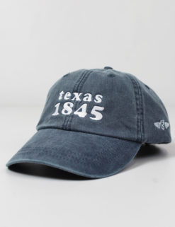 BFCO C Texas Cooper-0