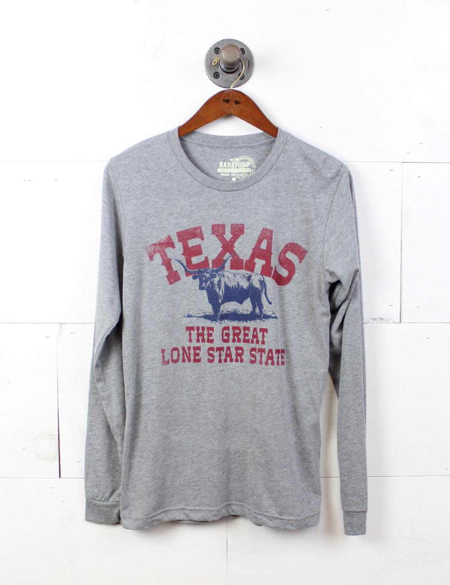 BFCO Texas Bulled-0