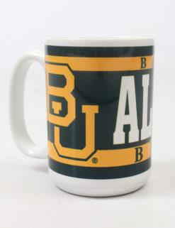 BU Alumni ColorMax 15oz Mug-0