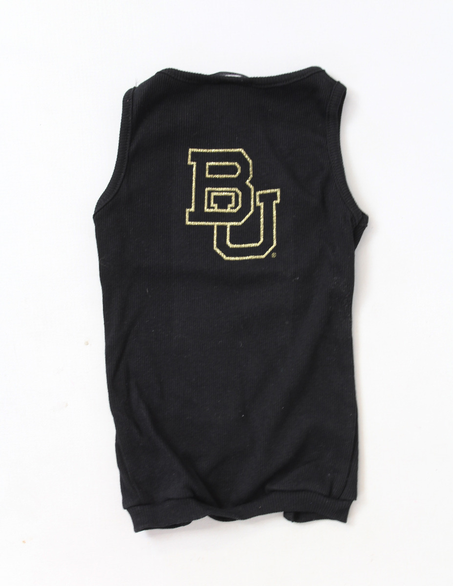 56ed1b58539 BU Basic Dog – Barefoot Campus Outfitters