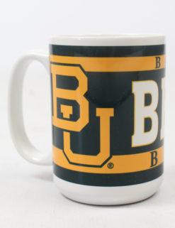 BU Bears ColorMax 15oz Mug-0