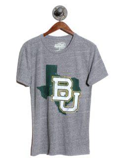 BU Texas Large BU-0