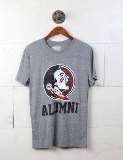 FSU ALM Old School Alumni-0