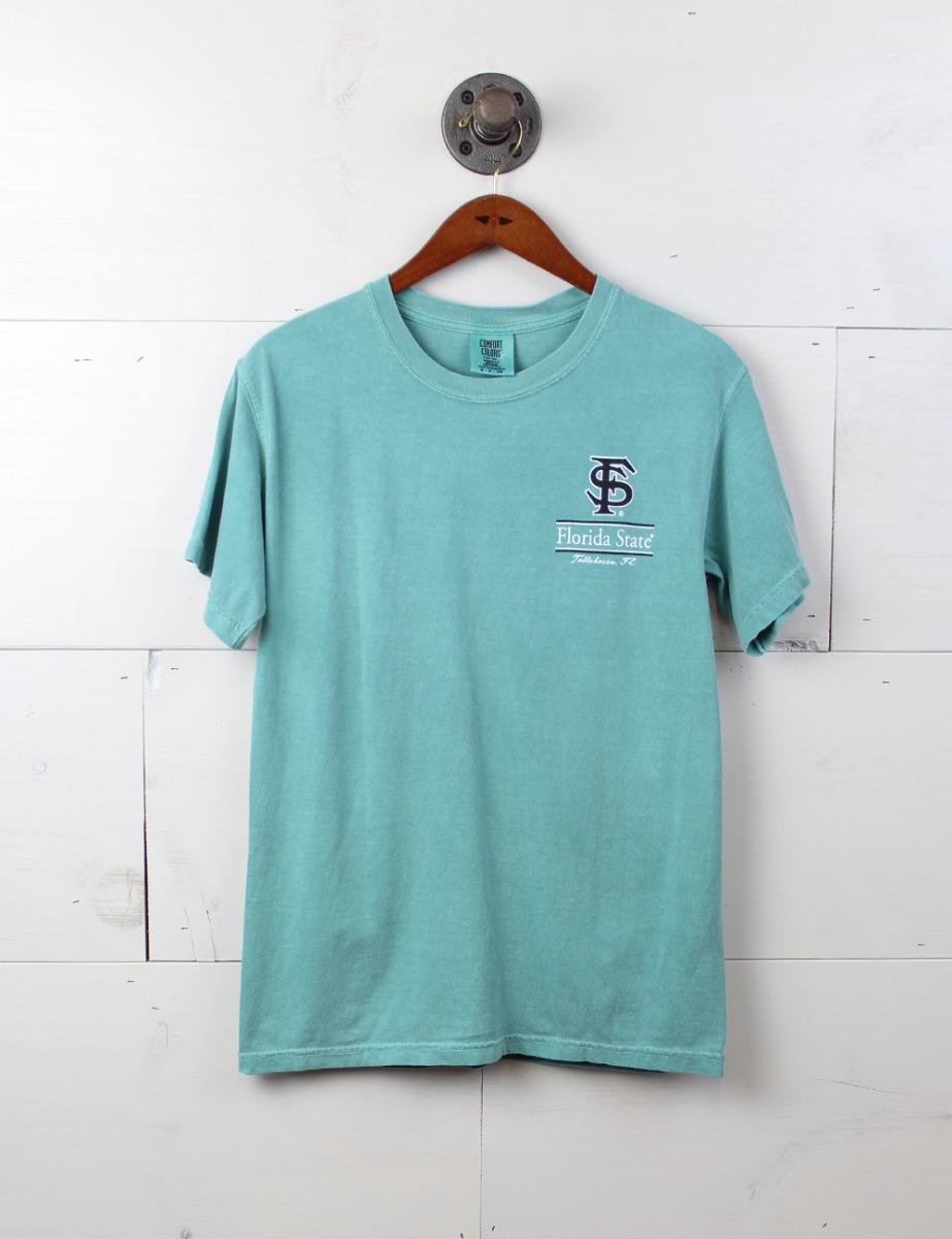 FSU CAST IT OUT-22288