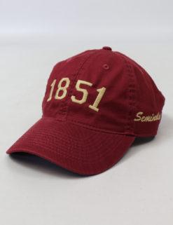 FSU Seminoles 1851-0