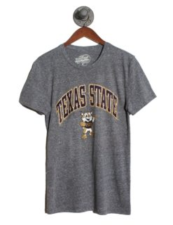 TXST Great Find-0