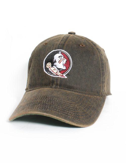 Seminole Head-0