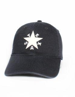 Texas Star With Texas-0