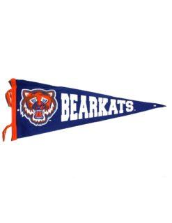 SHSU Bearkats Pennant-0
