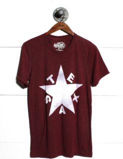 BFCO Texas Arrows-0