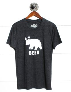 Barefoot Beer Bear-0
