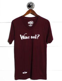 Wine Not -0