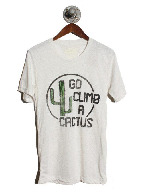 BF Go Climb a Cactus -0