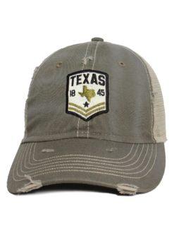 C Texas Freedom Patch-0