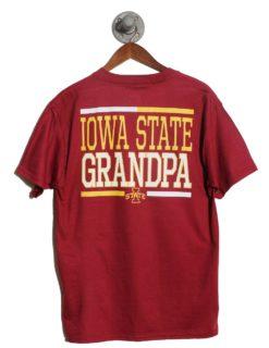ISU GPA BNS Pocket Grandpa-0