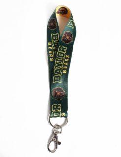 """BU 1"""" Lanyard Key Strap-0"""