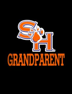 SHSU Sam Houston Grandparent-0