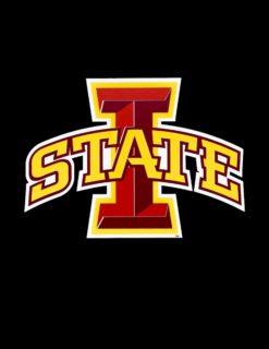 ISU I State Block Logo-0