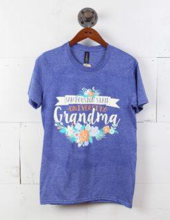 SHSU GMA BNS Grandma Favorite-0