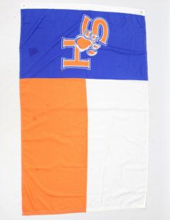 SHSU Texas Flag-0