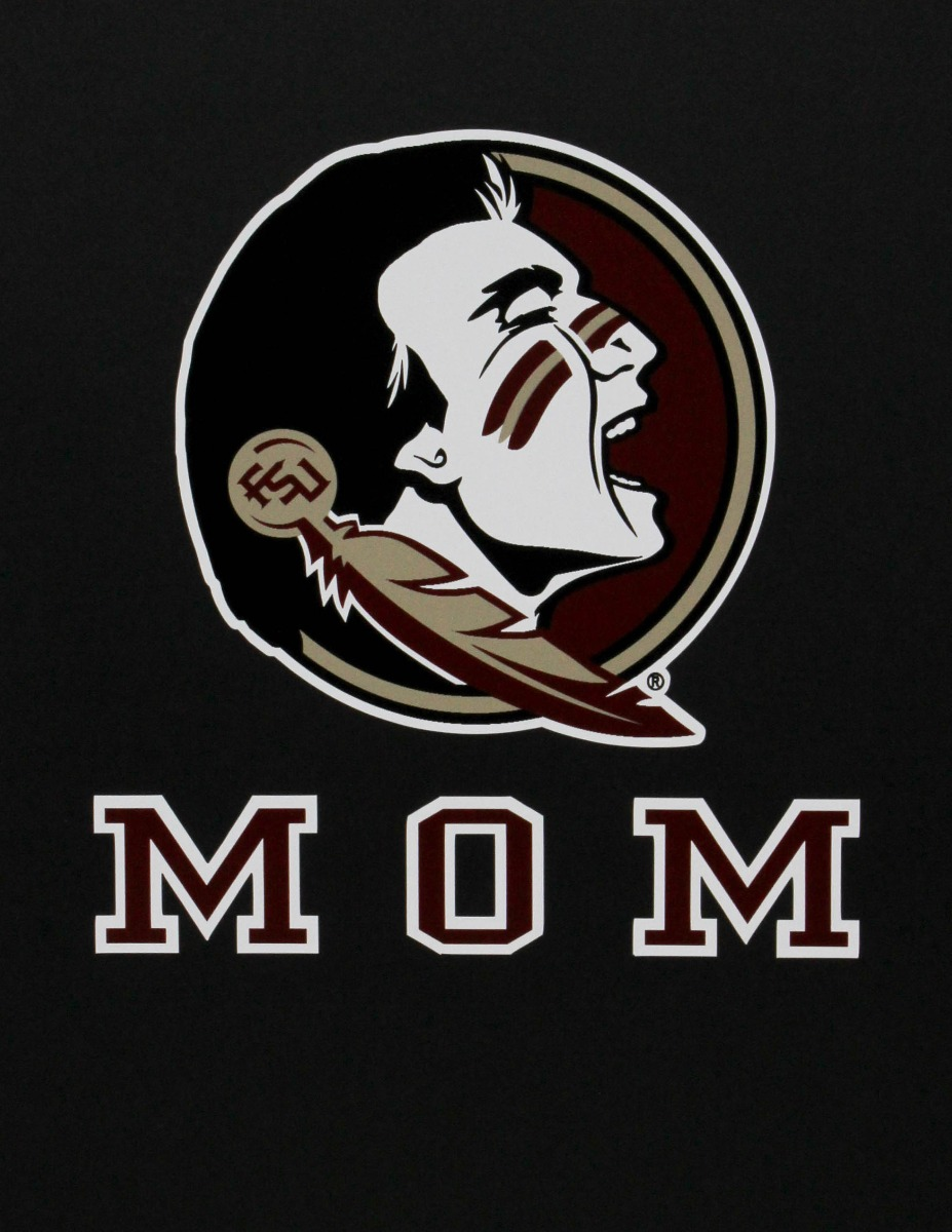 0bdc8fdeb3c12 The product is already in the wishlist! Browse Wishlist · FSU Mom Decal-0