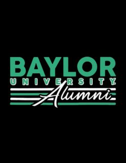 BU Alumni Fashion Decal-0