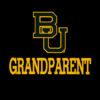 BU Baylor Grandparent-0