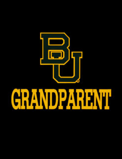 BU Baylor Grandparent-0