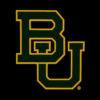 BU Primary Logo-0