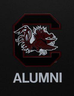 USC Decal Alumni-0
