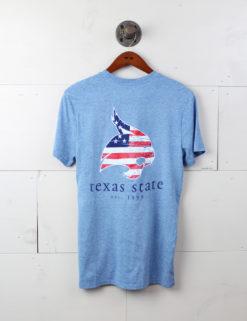 TXST American Pride-0