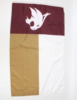 TXST Maroon TX Flag-0