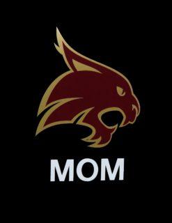 TXST Mom Logo-0