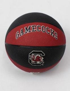 USC Ally Oop Basketball-0