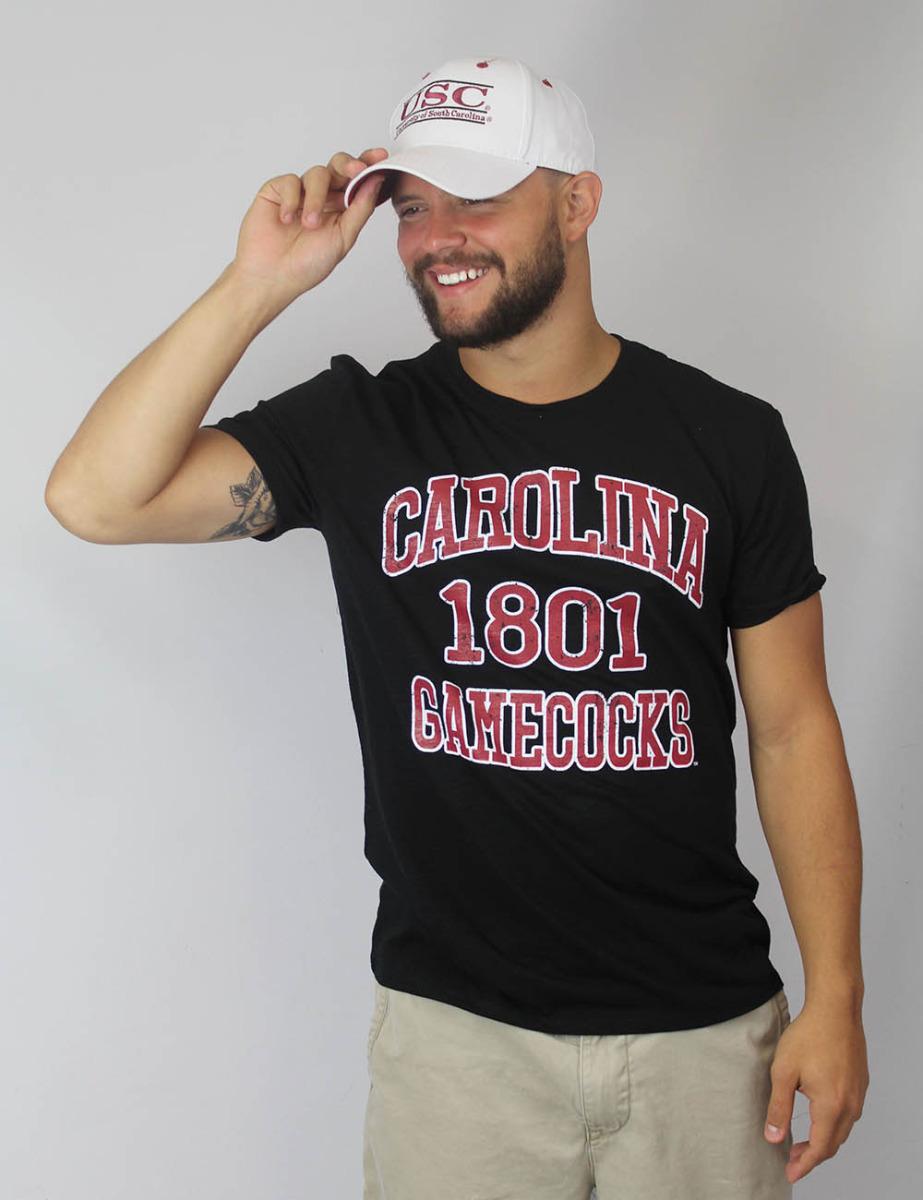USC Old Sport-24148