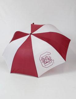 USC BNS Sport Umbrella-0