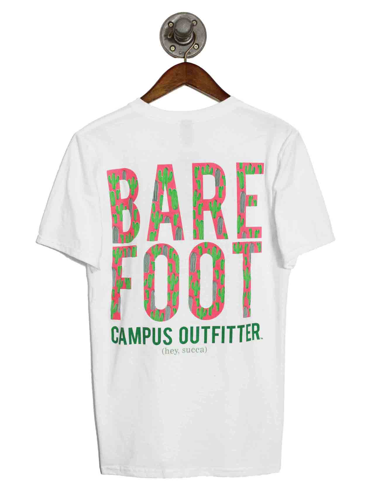 2b4b89a1af547 BFCO Cactus Succa – Barefoot Campus Outfitters