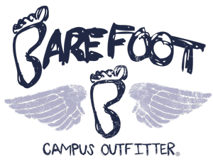 Barefoot Campus Outfitter