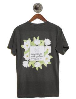 USC Magnolia Contain-0