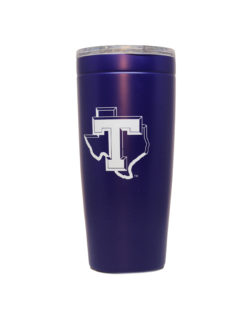 TSU Tumbler Barefoot Campus Outfitter