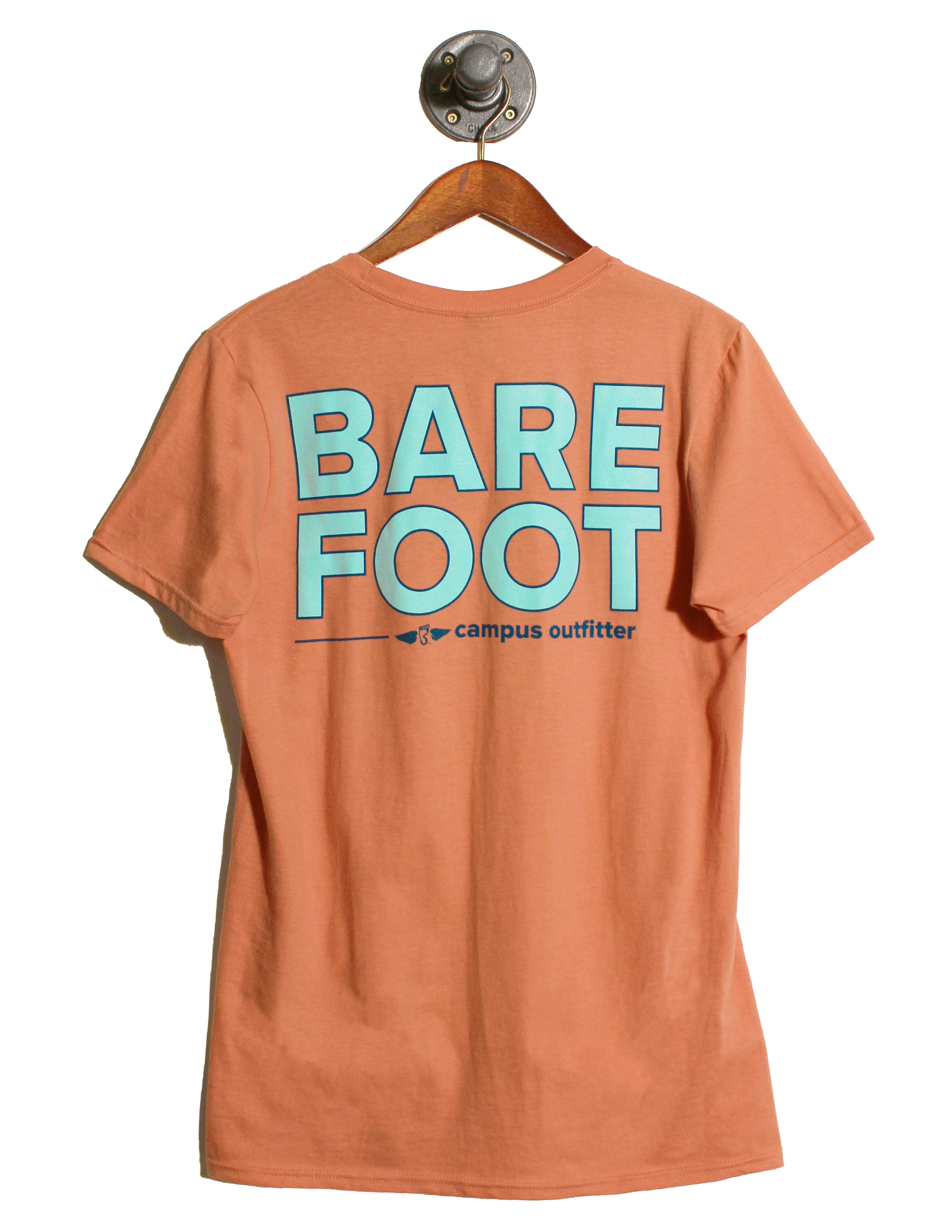 18e8072a2958d BAREFOOT CLASSIC RAD SEAFOAM – Barefoot Campus Outfitters